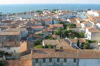 Saint-Martin-de-Ré -