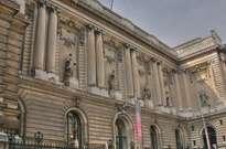 Musée des beaux-arts de Nantes -