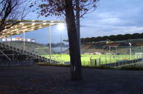 Stade Jean-Bouin (Angers) -