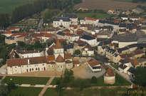 Église Notre-Dame de Lencloître -