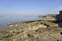 Pointe du Chay -