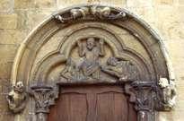 Abbaye de Gorze -