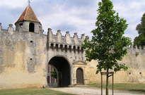 Château de Garde-Épée -