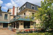 Musée de l'École de Nancy -