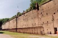 Fort de Guentrange -