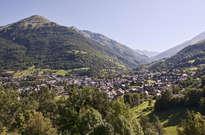Luz-Saint-Sauveur -