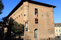 Musée Saint-Raymond -