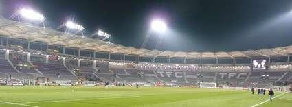 Stadium (Toulouse)