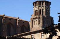 Musée des Augustins de Toulouse -