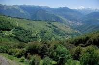 Col d'Aspin -