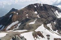 Pic de Montcalm -