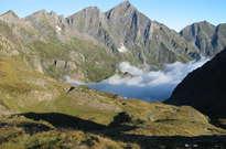 Mont Valier -