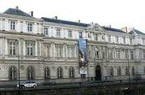 Musée des beaux-arts de Rennes -