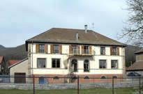 Auxelles-Bas -