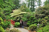 Jardin botanique de Haute-Bretagne -