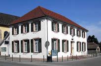 Chaux (Territoire de Belfort) -