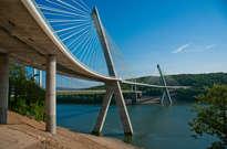 Pont de Térénez -