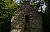 Château de Miromesnil -