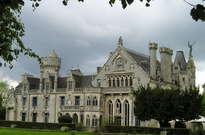Château de Kériolet -