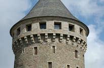 Tour Tanguy -