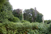 Château de Rustéphan -