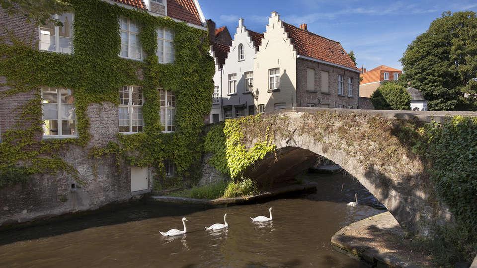 Velotel Brugge - EDIT_BRUGES3.jpg