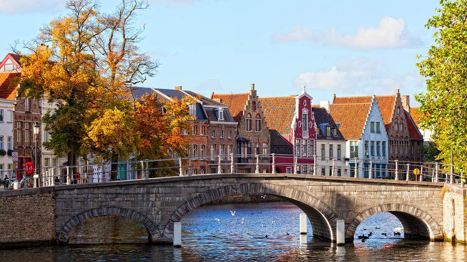 Hotel Boterhuis - Edit_Bruges.jpg