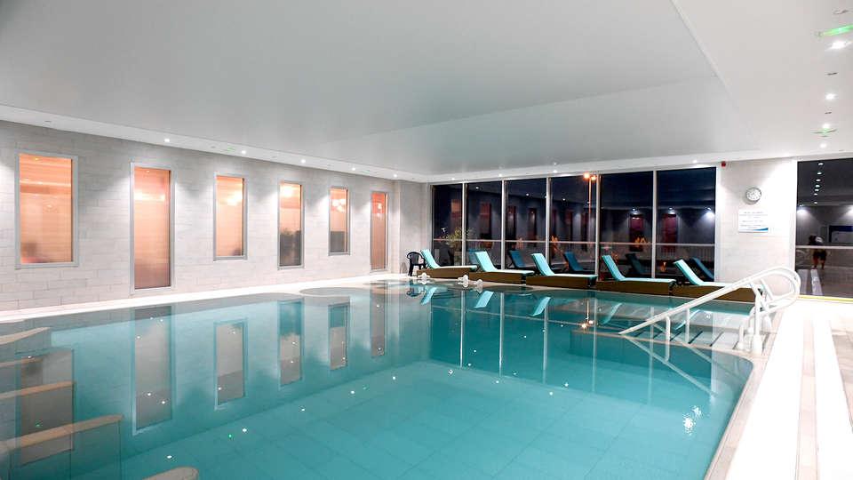 Hotel de la Baie Thalassothérapie Previthal - EDIT_NEW_SPA3.jpg