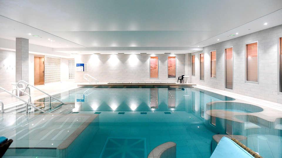 Hotel de la Baie Thalassothérapie Previthal - EDIT_NEW_SPA5.jpg