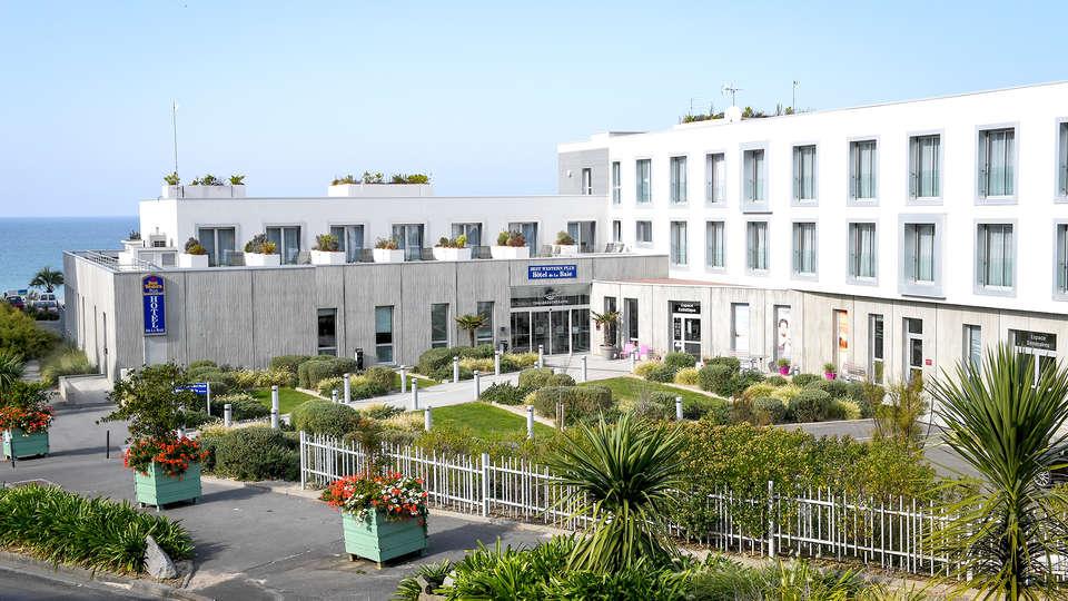 Hotel de la Baie Thalassothérapie Previthal - EDIT_NEW_FRONT.jpg