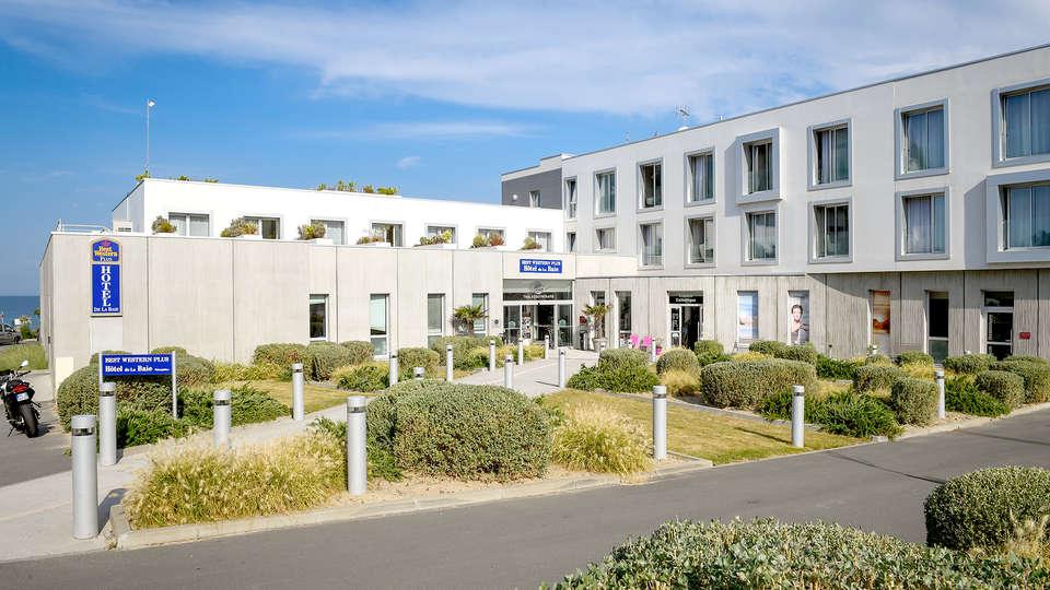 Hotel de la Baie Thalassothérapie Previthal - EDIT_NEW_FRONT3.jpg
