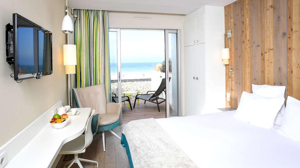Hotel de la Baie Thalassothérapie Previthal - EDIT_NEW_ROOM.jpg