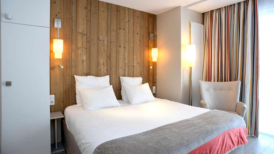 Hotel de la Baie Thalassothérapie Previthal - EDIT_NEW_ROOM2.jpg
