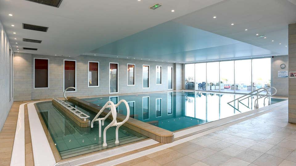 Hotel de la Baie Thalassothérapie Previthal - EDIT_NEW_SPA2.jpg