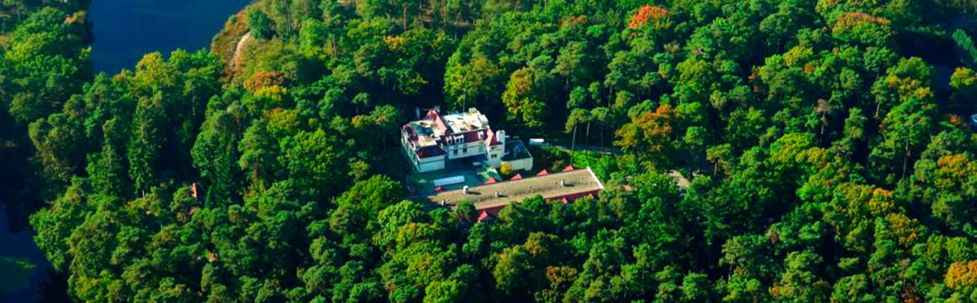 Fletcher Hotel-Restaurant Boschoord - EDIT_aerea.jpg