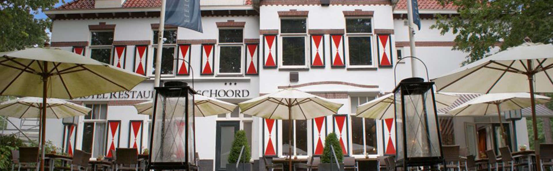 Fletcher Hotel-Restaurant Boschoord - EDIT_front.jpg