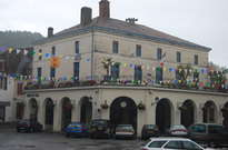 Salies-de-Béarn -