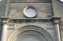 Cathédrale Notre-Dame-de-l'Assomption de Lescar -