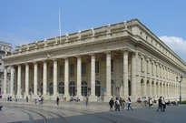 Grand Théâtre (Bordeaux) -