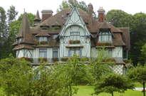 Deauville -