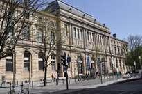 Musée d'Aquitaine -