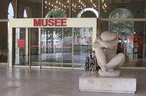 Musée des beaux-arts d'Orléans -