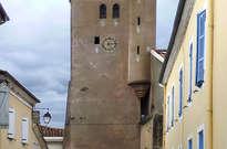 Église Sainte-Catherine de Montaut -