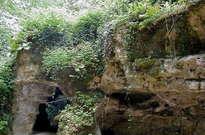 Grotte de Pair-non-Pair -