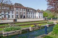 Niederbronn-les-Bains -