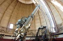Observatoire astronomique de Strasbourg -