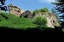 Château du Hohenbourg -