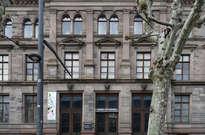 Musée zoologique de la ville de Strasbourg -