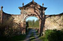 Abbaye de Neubourg -