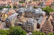 Musée des beaux-arts de Strasbourg -